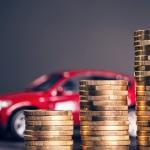 Kreditzinsen berechnen: So planen Sie Ihre Finanzen vorausschauend