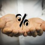 Kreditzinsen auf Tiefstand – was bewirken niedrige Leitzinsen?
