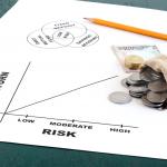 Ratgeber Geldanlagen: Wie Sie Ihr Kapital streuen können