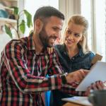 Kredit aus dem Internet – worauf Kunden achten sollten