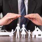 Eine Restschuldversicherung kann auch für Sie sinnvoll sein