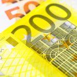 Ratgeber Mikrokredit – wie finde ich einen passenden Kredit?